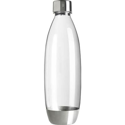 SodaStream Fuse Bottle 1x1L Metal