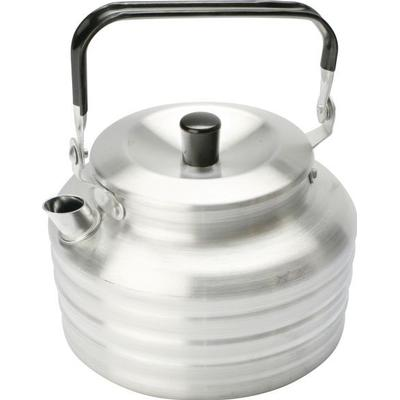 Vango Camp Kettle