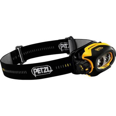 Petzl E78Chb2