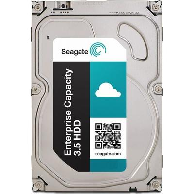 Seagate Enterprise Capacity ST2000NM0055 2TB