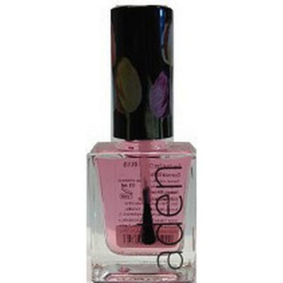 Aden Pink Top Coat Fast Dry 11ml