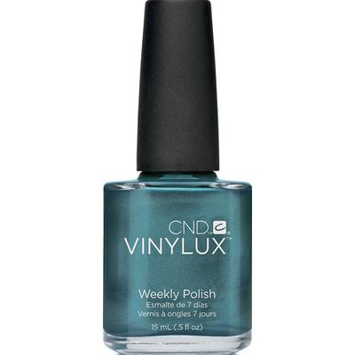CND Vinylux Daring Escape 15ml
