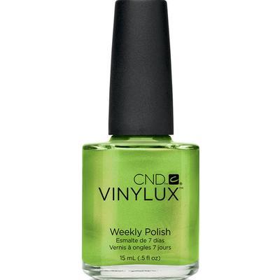 CND Vinylux Limeade 15ml