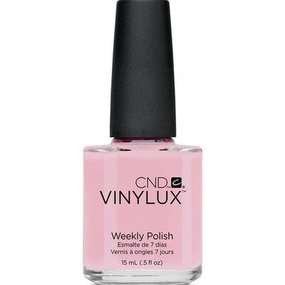 CND Vinylux Negligee 15ml