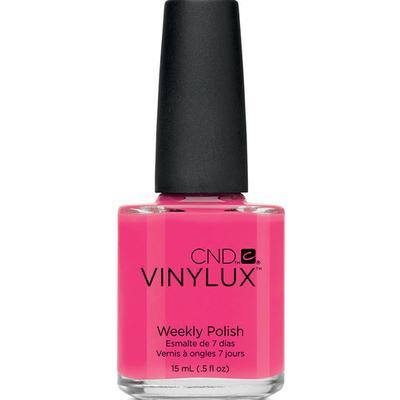 CND Vinylux Pink Bikini 15ml