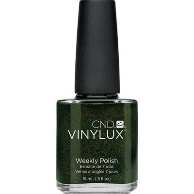 CND Vinylux Pretty Poison 15ml