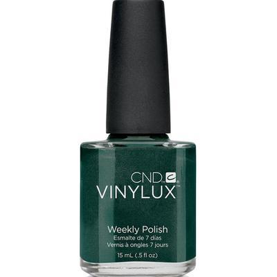 CND Vinylux Serene Green 15ml