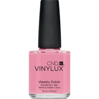 CND Vinylux Strawberry Smoothie 15ml