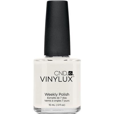 CND Vinylux Studio White 15ml