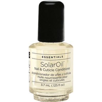 CND Vinylux Essentials Solar Oil Nail & Cuticle Conditioner 3.7ml