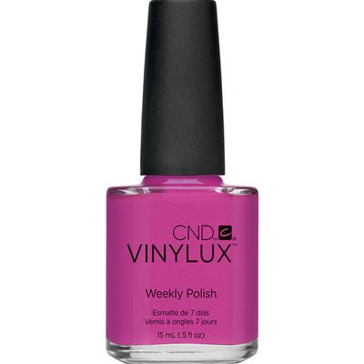 CND Vinylux Sultry Sunset 15ml