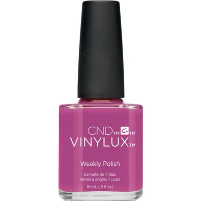 CND Vinylux Crushed Rose 15ml