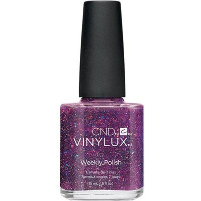CND Vinylux Nordic Lights 15ml