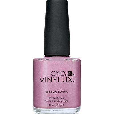 CND Vinylux Tundra 15ml