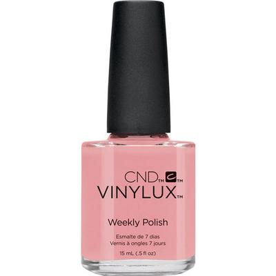 CND Vinylux Pink Pursuit 15ml
