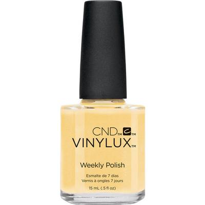 CND Vinylux Honey Darlin 15ml