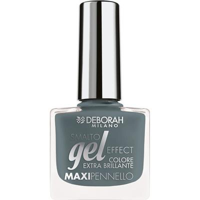 Deborah Milano Gel Effect Nail Polish #17 Moonstone 8.5ml