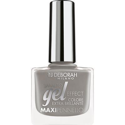 Deborah Milano Gel Effect Nail Polish #44 8.5ml