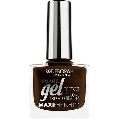 Deborah Milano Gel Effect Nail Polish #56 8.5ml