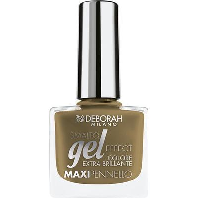 Deborah Milano Gel Effect Nail Polish #58 8.5ml