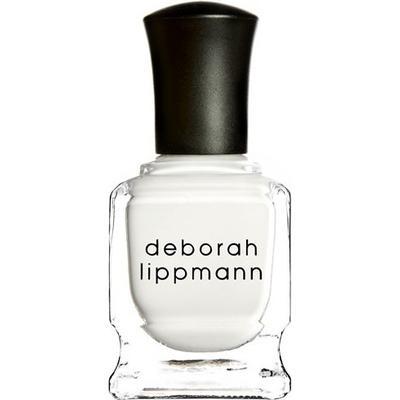 Deborah Lippmann Luxurious Nail Colour Amazing Grace 15ml