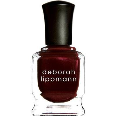 Deborah Lippmann Luxurious Nail Colour Bitches Brew 15ml