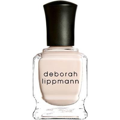 Deborah Lippmann Luxurious Nail Colour Sarah Smile - Sarah Jessica Parker 15ml