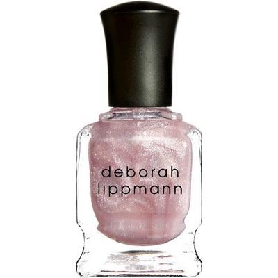 Deborah Lippmann Luxurious Nail Colour Whatever Lola Wants - Kelly Ripa 15ml