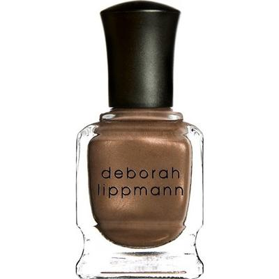 Deborah Lippmann Luxurious Nail Colour No More Drama - Mary J. Blige 15ml