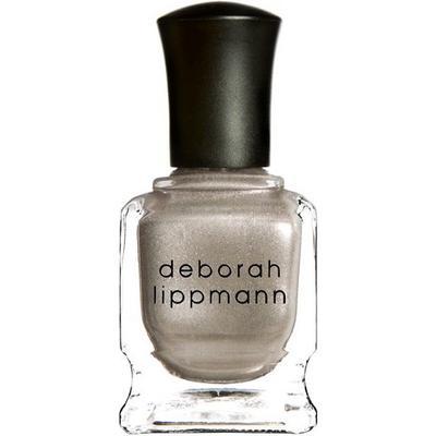 Deborah Lippmann Luxurious Nail Colour Believe - Created with Cher 15ml