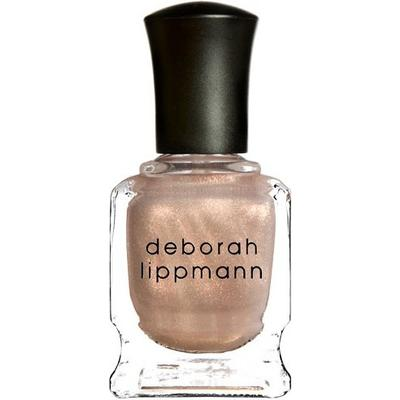 Deborah Lippmann Luxurious Nail Colour Diamonds and Pearls 15ml