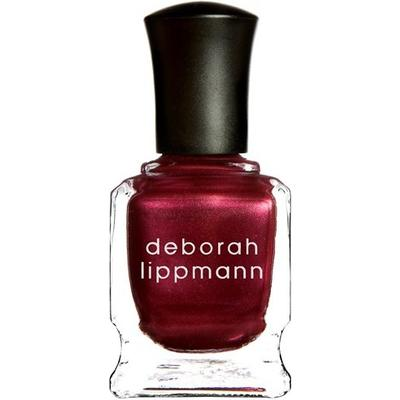 Deborah Lippmann Luxurious Nail Colour Since I Fell for You 15ml