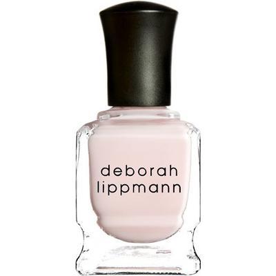 Deborah Lippmann Luxurious Nail Colour Baby Love 15ml