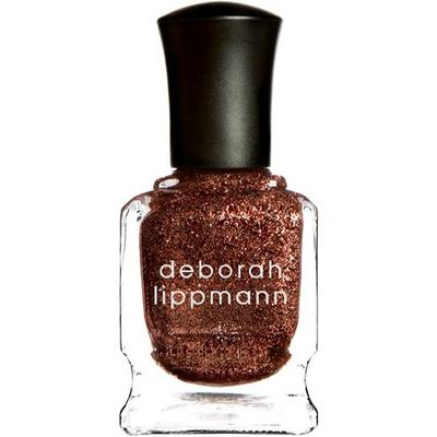 Deborah Lippmann Luxurious Nail Colour Superstar 15ml