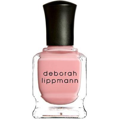 Deborah Lippmann Luxurious Nail Colour P.Y.T. (Pretty Young Thing) 15ml