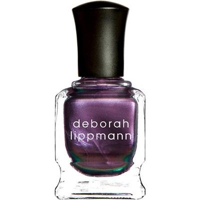 Deborah Lippmann Luxurious Nail Colour Wicked Game 15ml