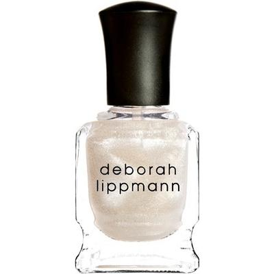 Deborah Lippmann Luxurious Nail Color Bring On the Bling 15ml
