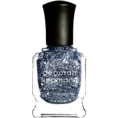 Deborah Lippmann Luxurious Nail Colour Today Was a Fairytale 15ml