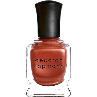 Deborah Lippmann Luxurious Nail Color Brick house 15ml