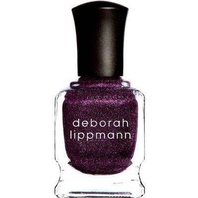 Deborah Lippmann Luxurious Nail Colour Good Girl Gone Bad 15ml