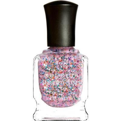 Deborah Lippmann Luxurious Nail Colour Candy Shop 15ml