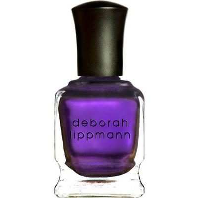 Deborah Lippmann Luxurious Nail Colour Private Dancer 15ml