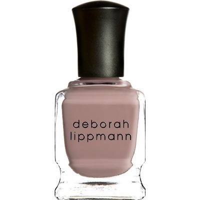 Deborah Lippmann Luxurious Nail Colour Modern Love 15ml