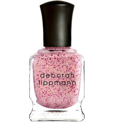 Deborah Lippmann Luxurious Nail Colour Mermaid's Kiss 15ml