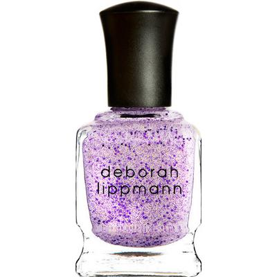 Deborah Lippmann Luxurious Nail Colour Do the Mermaid 15ml