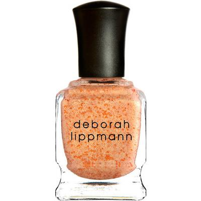 Deborah Lippmann Luxurious Nail Colour Million Dollar Mermaid 15ml
