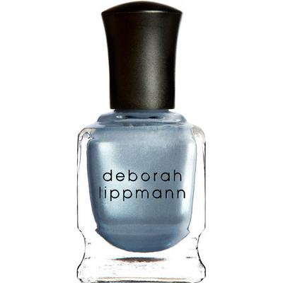 Deborah Lippmann Luxurious Nail Color Moon Rendezvous 15ml