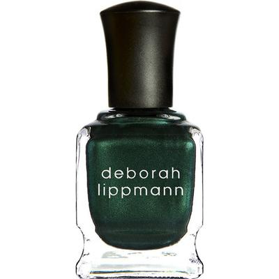 Deborah Lippmann Luxurious Nail Color Laughin' To The Bank 15ml