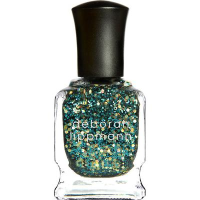 Deborah Lippmann Luxurious Nail Color Shake Your Money Maker 15ml