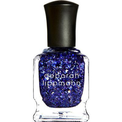 Deborah Lippmann Luxurious Nail Color Va Va Voom 15ml